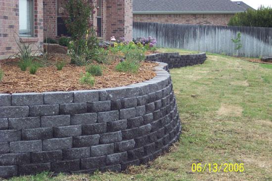 Windsor Wall Charcoal 17