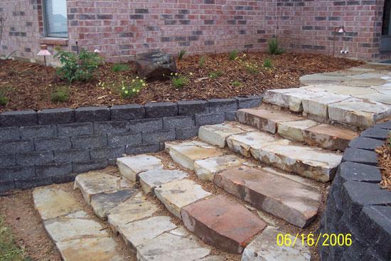 Windsor Wall Charcoal 0118