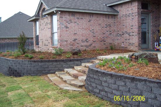 Windsor Wall Charcoal 0120