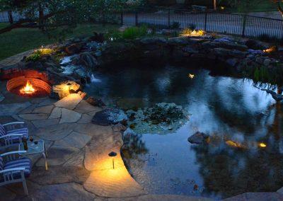 Landscape Lighting 3292
