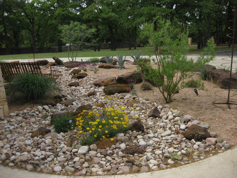 Paxton Landscape & Design
