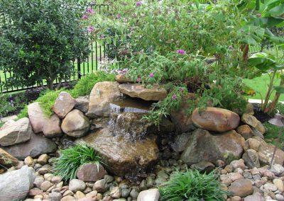 Tafel Landscaping 069