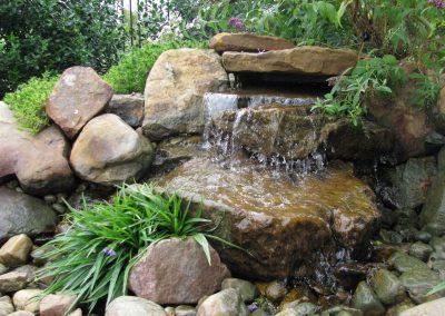 Tafel Landscaping 070